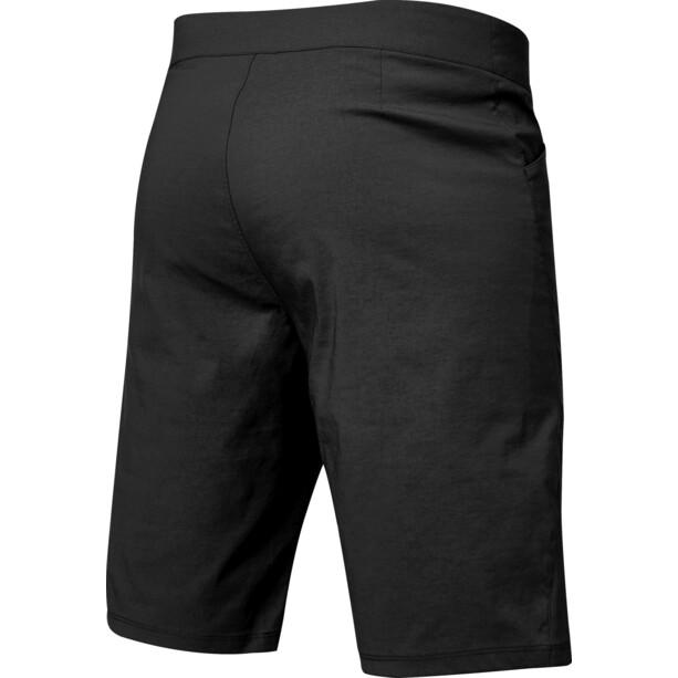 Fox Ranger Lite Shorts Herren black