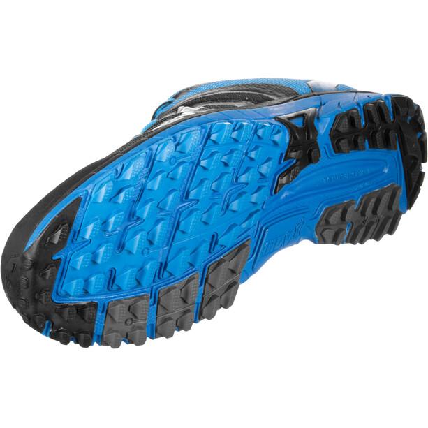 inov-8 Parkclaw 275 GTX Shoes Men, musta/sininen