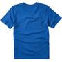 Fox Castr Kurzarm T-Shirt Jugend royal blue