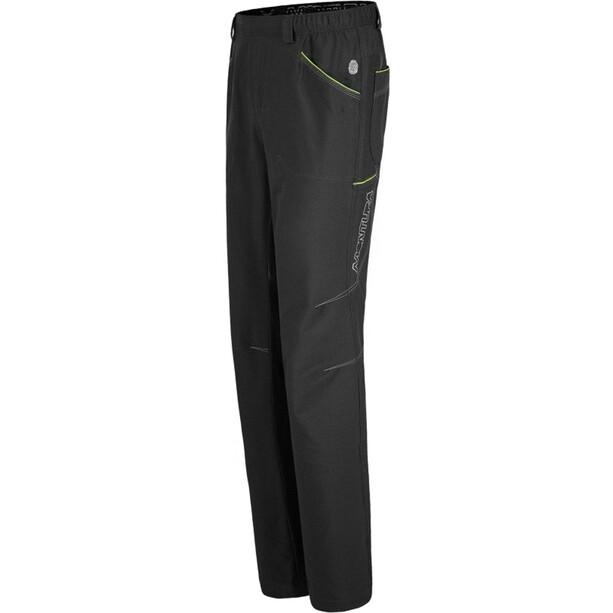 Montura Element Pants Women, musta