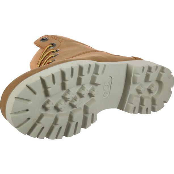 """Timberland Heritage Lite Stiefel 6"""" Damen beige"""