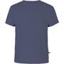 E9 Plash T-Shirt Herren blau