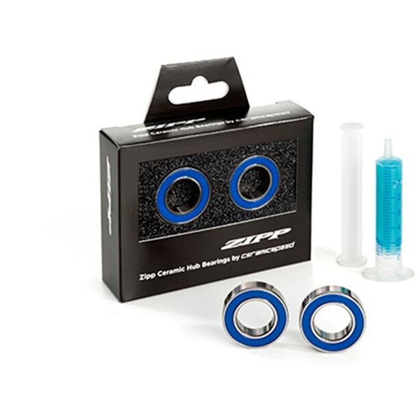 SRAM Freilaufkörper Kit für XDR Super 9RB