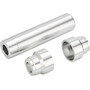 SRAM Montage- und Demontagewerkzeug für Lager S40/S60/S80/S80/Flashpoint
