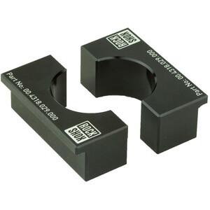 RockShox Charger Spannwerkzeug 27,35mm für RVL RC/Yari RC/BoXXer RC/SID/Pike/Lyrik/BoXXer RC/BoXXer