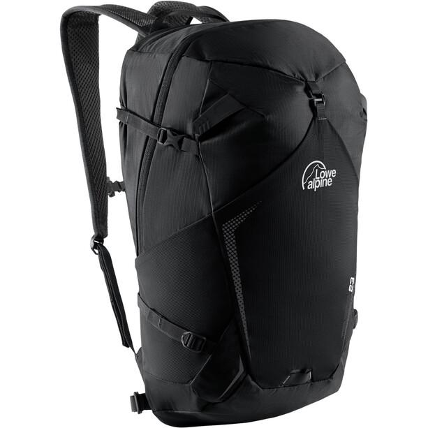 Lowe Alpine Tensor 23 Rucksack black