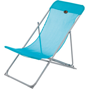 Easy Camp Reef Stuhl ocean blue ocean blue