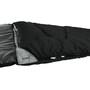Easy Camp Astro Schlafsack black