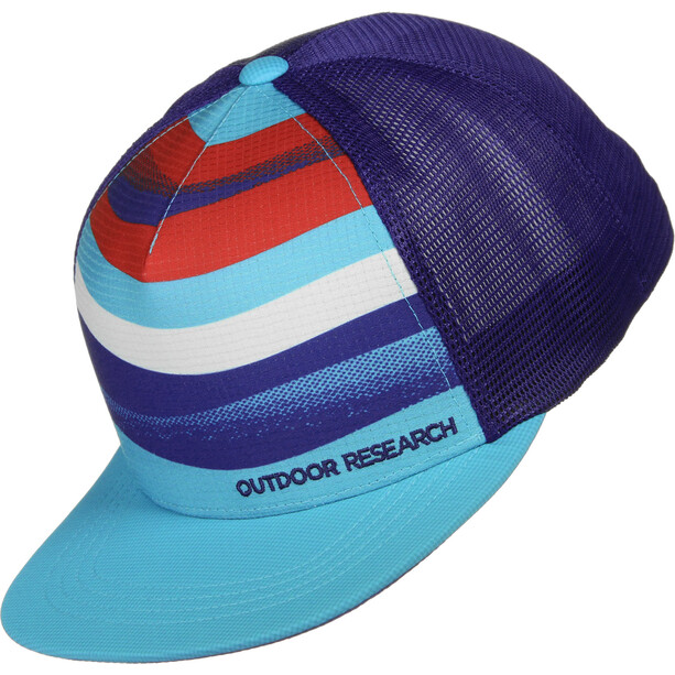 Outdoor Research Performance Cap typhoon