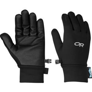 Outdoor Research Sensor Handschuhe Damen black black