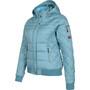 Outdoor Research Placid Daunenjacke Damen blau