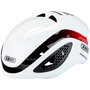 ABUS GameChanger Helm white/red