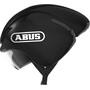 ABUS GameChanger TT Helm schwarz