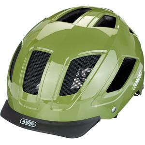 ABUS Hyban 2.0 Hjelm Grønn Grønn