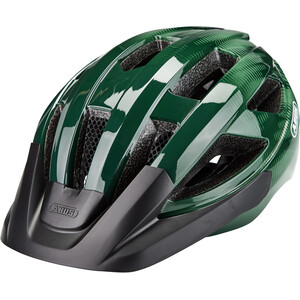 ABUS Macator Helm grün grün