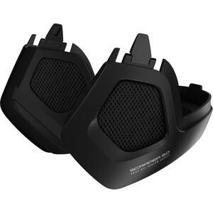 ABUS Scraper 3.0 Winter-Set velvet black velvet black