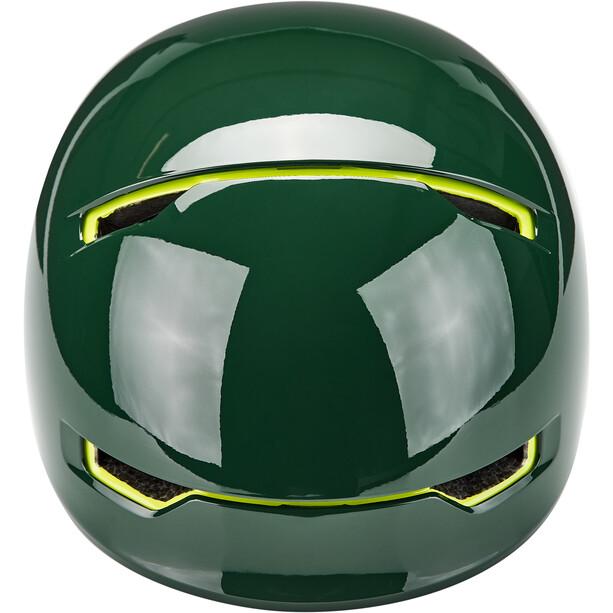 ABUS Scraper 3.0 ACE Helm ivy green