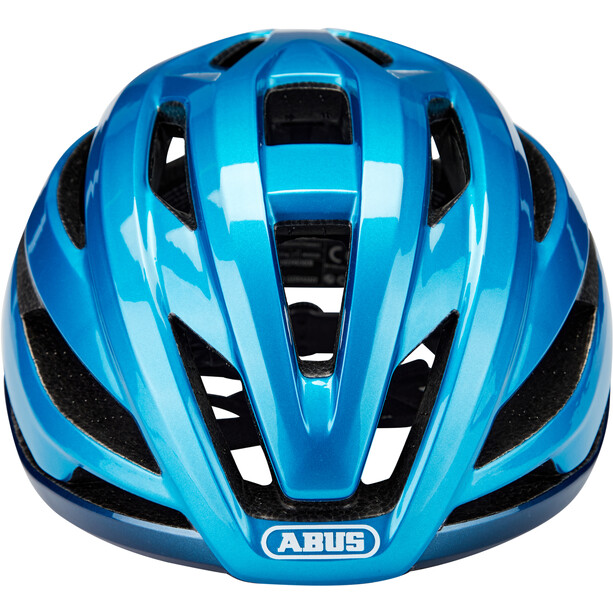 ABUS StormChaser Casque, bleu