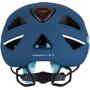 ABUS Urban-I 3.0 Helm core blue