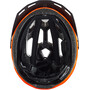 ABUS Urban-I 3.0 Signal Helm signal orange