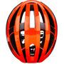 ABUS Viantor Road Helmet shrimp orange