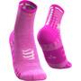 pink/melange