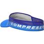 Compressport Ultralight Visor Light blue