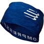 blue/melange
