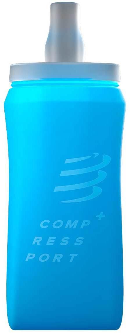 salomon outline gtx ebony bistre pearl blue bluejay filter