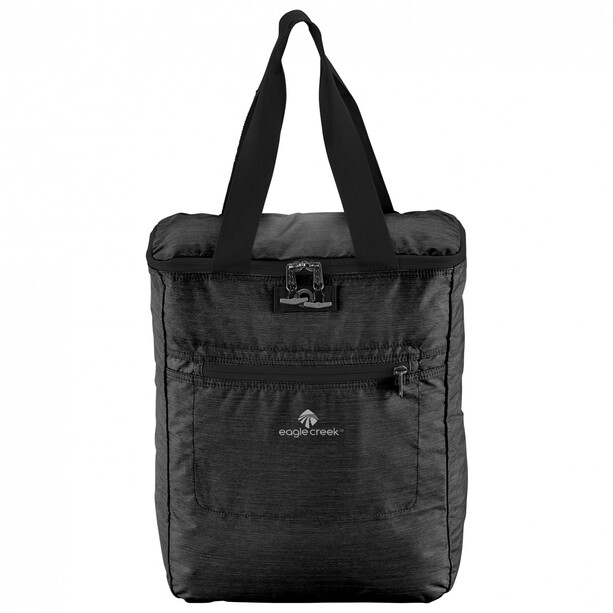Eagle Creek Packable Umhängetasche black