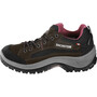 Dachstein Schober LC GTX Shoes Women, dark bron