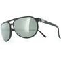 gloryfy GI3 Navigator Sonnenbrille L black