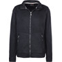 killtec Nuako Fleecejacke Herren dark navy