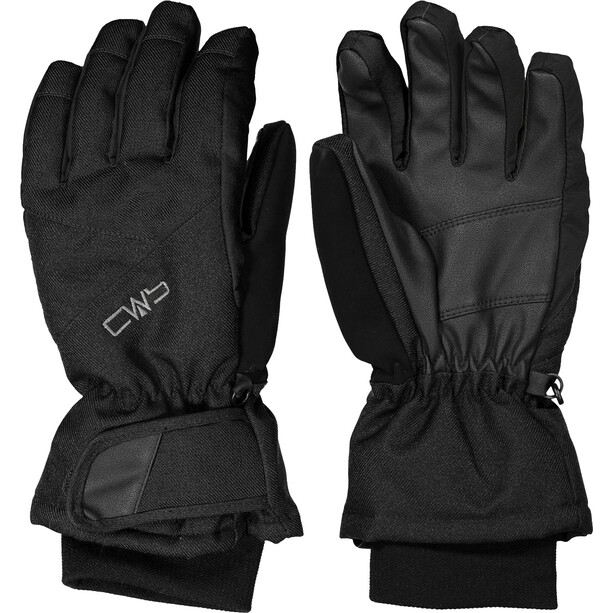 CMP Campagnolo Ski Handschuhe Herren nero