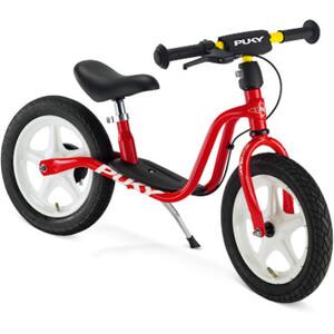 Puky LR 1 Br Balanscykel Barn röd röd