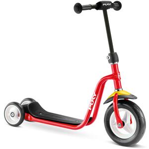 Puky R1 Ballong Scooter Barn rød rød