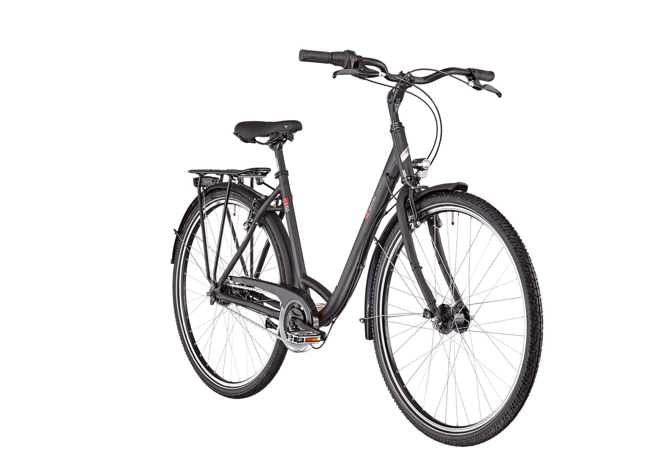 V Brakes Fahrrad und Felgenbremse online bestellen