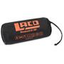 LACD B I WP breathable Biwaksack