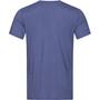super.natural Tencel T-Shirt Herren coastal fjord