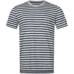 super.natural Comfort Print T-Shirt Herren bunt bunt