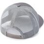 super.natural I.D. Trucker Cap light grey/silver grey