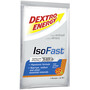 Dextro Energy IsoFast Carbo Mineral Drink Box 12x56g Blutorange