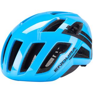 Endura FS260 Pro Helm Herren blau blau