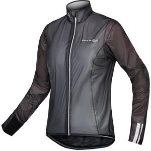 Endura FS260-Pro Adrenaline II Race Cape Damen schwarz schwarz
