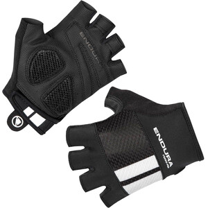 Endura FS260 Pro Aerogel Handschuhe Herren black black