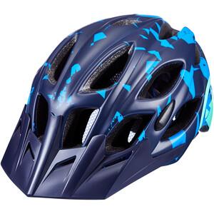 Endura Hummvee ヘルメット Men アズール ブルー