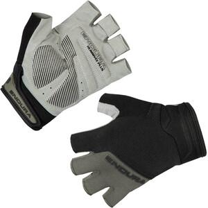 Endura Hummvee Plus II Handschuhe Herren black black