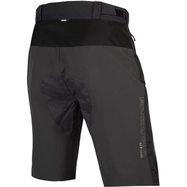 Endura MT500 Spray Shorts Herre Svart