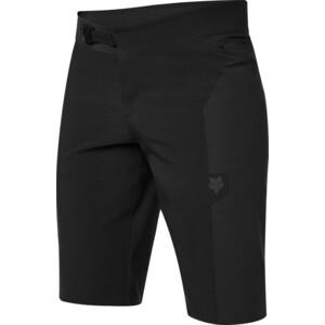 Fox Ranger Rawtec Shorts Herren black black