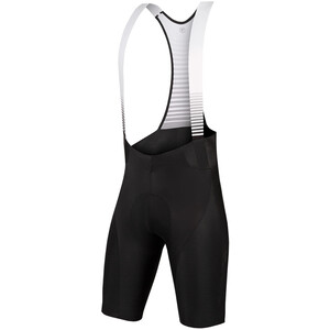 Endura Pro SL Short de cyclisme Tampon Medium Homme, noir noir